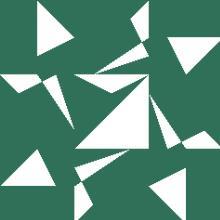 linvỉ's avatar