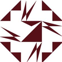 linw20's avatar