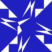 linwenda's avatar