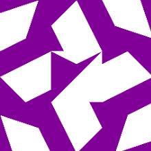 linwx1978's avatar