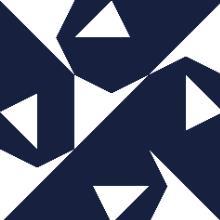 linyuxuan's avatar