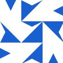 linz01's avatar