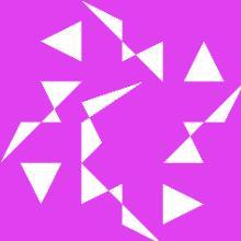 LionAM's avatar