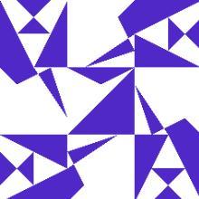 Lionelf07's avatar