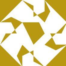 lionkinglk's avatar