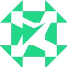 Lionoa's avatar