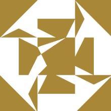 lionsmane's avatar