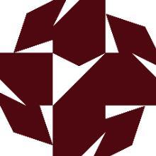 lionyz's avatar
