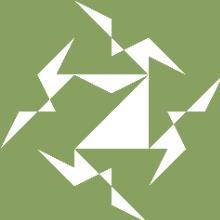liopa's avatar