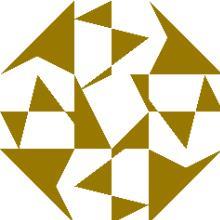 lior_bennaim's avatar