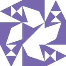 lioritshiran's avatar