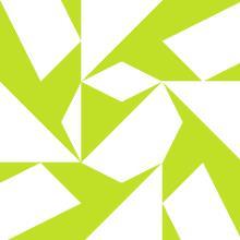 lipee's avatar