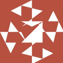 Liporik's avatar
