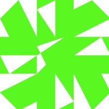 lippy10's avatar
