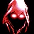 LIR's avatar