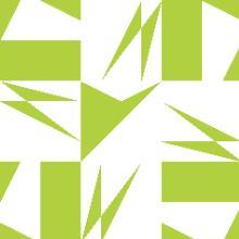 liranGiv's avatar