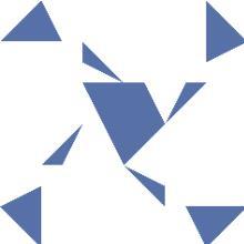 liroforum's avatar