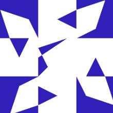 liron-ia's avatar