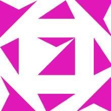 Liron016's avatar