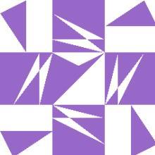 LIRON12's avatar