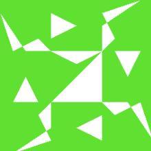 LironLevy's avatar