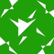 LiS1903's avatar