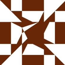LISA86's avatar