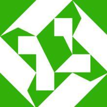 Lisa92's avatar