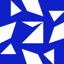 lisa_web's avatar