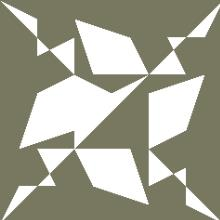 LisaCB's avatar