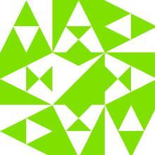 LisaCRM's avatar
