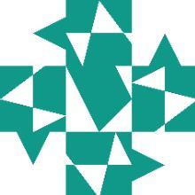 LisaKruger's avatar