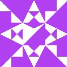 LisaLi's avatar