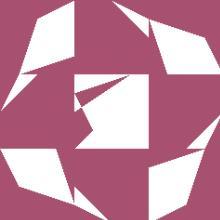 LisaLow's avatar