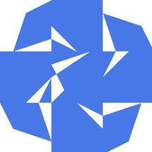 LisaLynnH's avatar