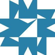 LisaMarie34's avatar