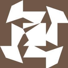 LisaRicho's avatar