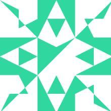 LISDTech's avatar