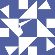 liseng1's avatar