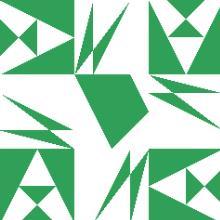 lishan.laulu's avatar