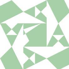 lisharajan's avatar