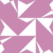 LiShiXin's avatar