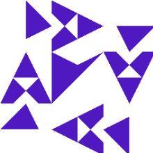 lishu's avatar