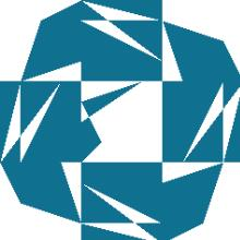 Lisian's avatar
