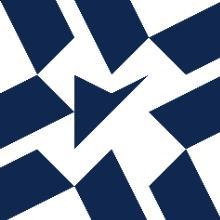 lismar's avatar