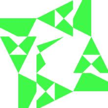 lisongshan's avatar