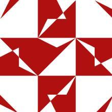 lisrn's avatar