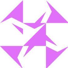 Lisyus35's avatar