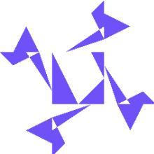 Lital2010's avatar