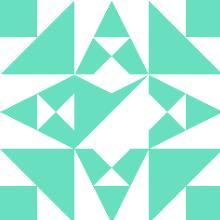 litan1106's avatar